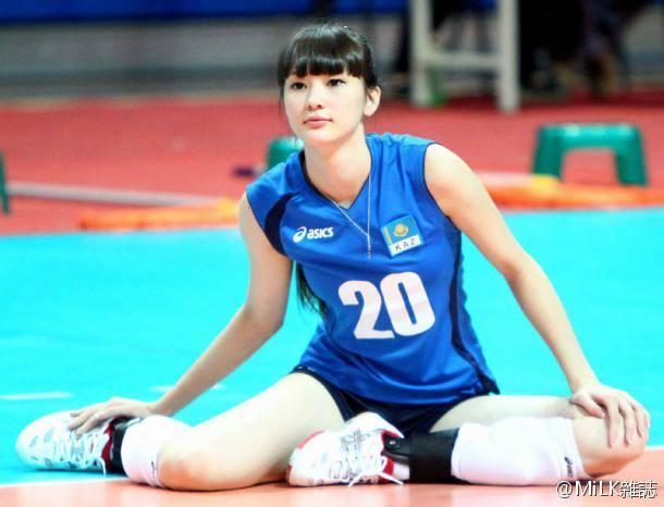 Altynbekova Sabina11
