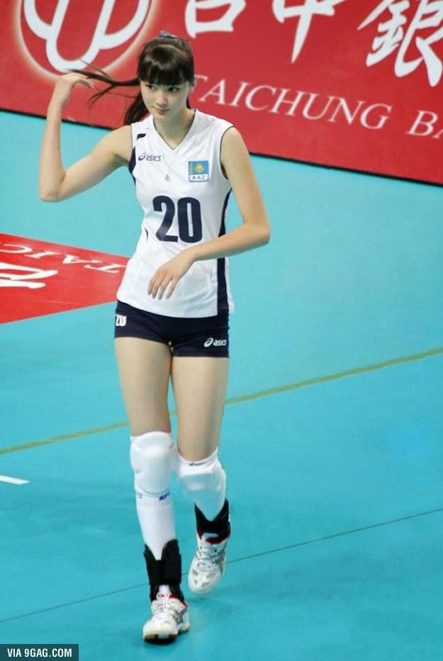 Altynbekova Sabina2