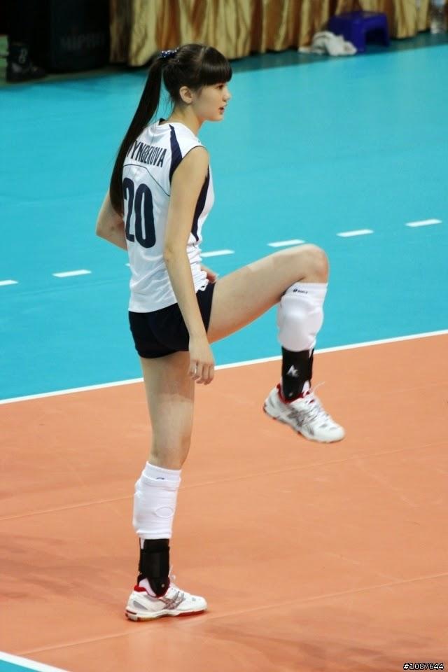 Altynbekova Sabina3