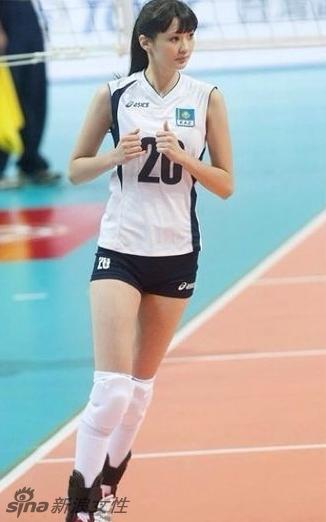 Altynbekova Sabina4