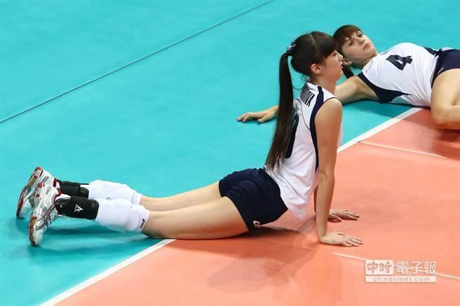 Altynbekova Sabina7