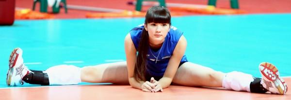 Altynbekova Sabina9